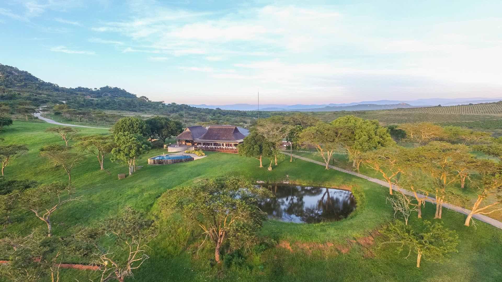 Muluwa_lodge_Main_lodge_SouthAfrica