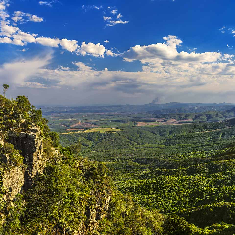 Gods_Window_Panorama_route_Mpumalanga