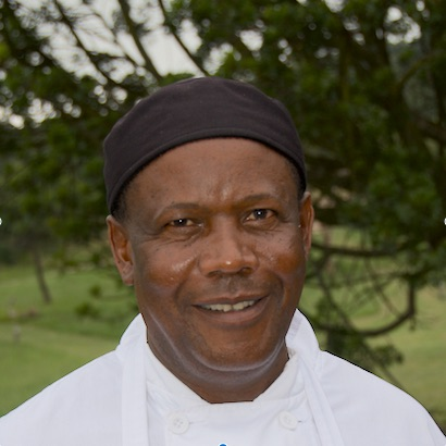April_Head_Chef_Muluwa_Lodge_Whiteriver