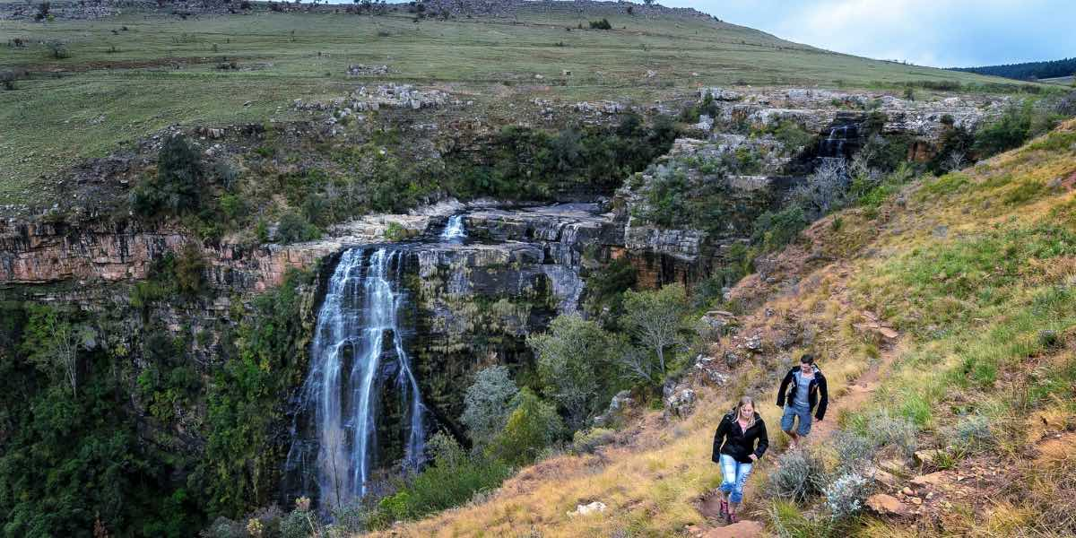 Lisbon_Falls_Panorama_Route_SOuth_Africa_Waterfall