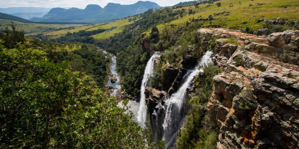 Lisbon_Falls_Panorama_Route_SOuth_Africa_Waterfalls