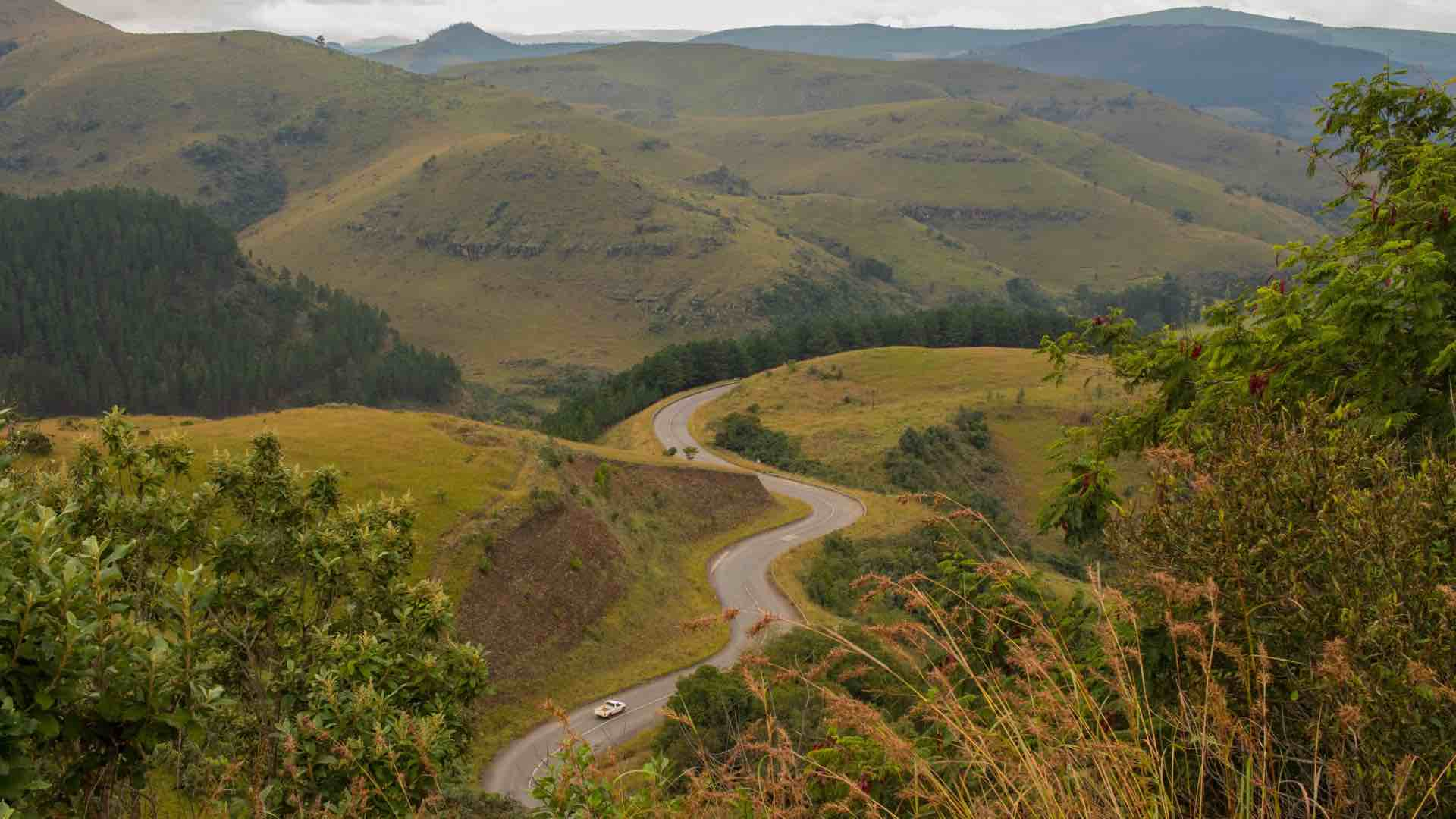 Pilgrims_rest_Robbers_Pass_southAfrica