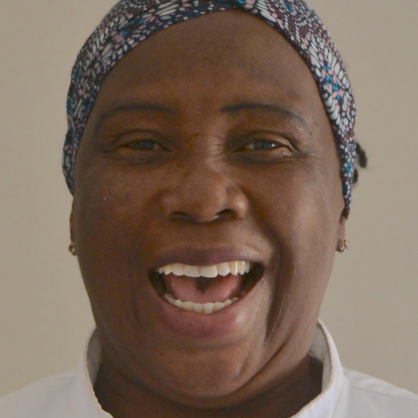 Stephalina_Letswele_chef_Muluwa